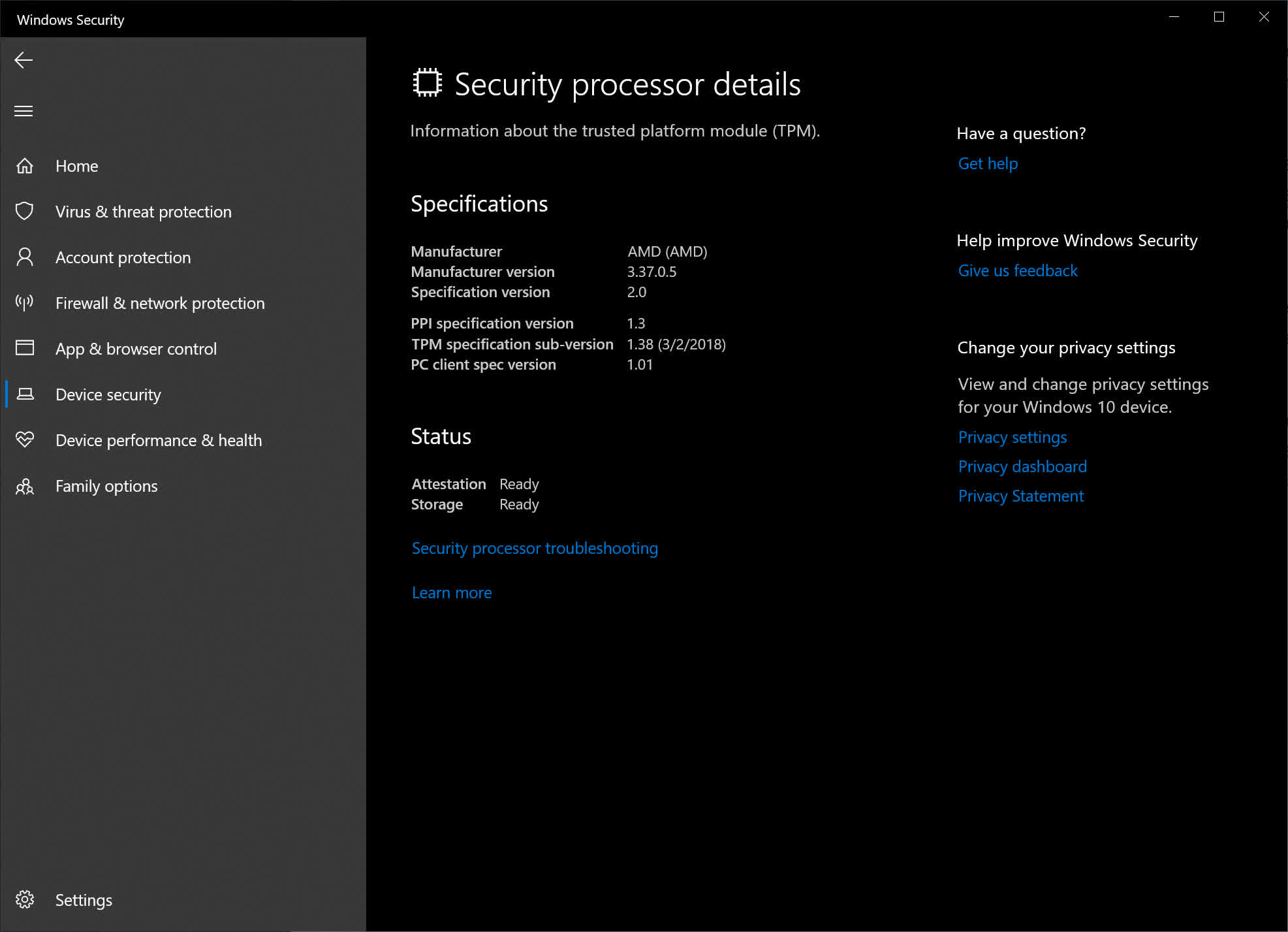 Motherboard makers are releasing updates to help with Windows 11 compatibility